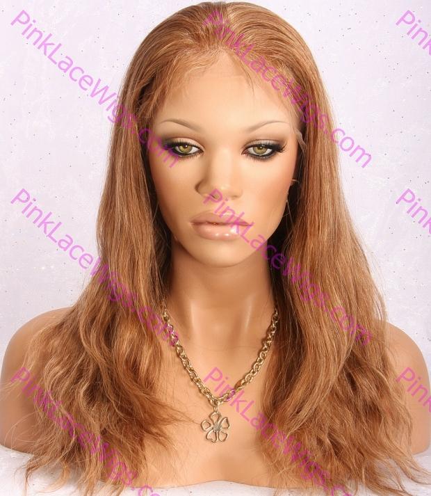 beyonce custom lace wig