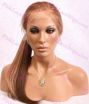 pinklacewig4