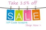 15-off-sale2